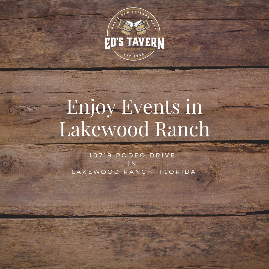 lakewood ranch restaurant near sarasota